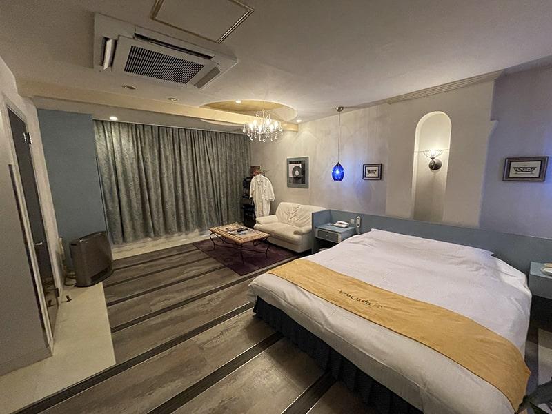 Room:132