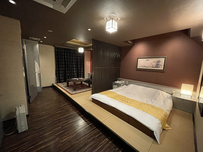 Room:133