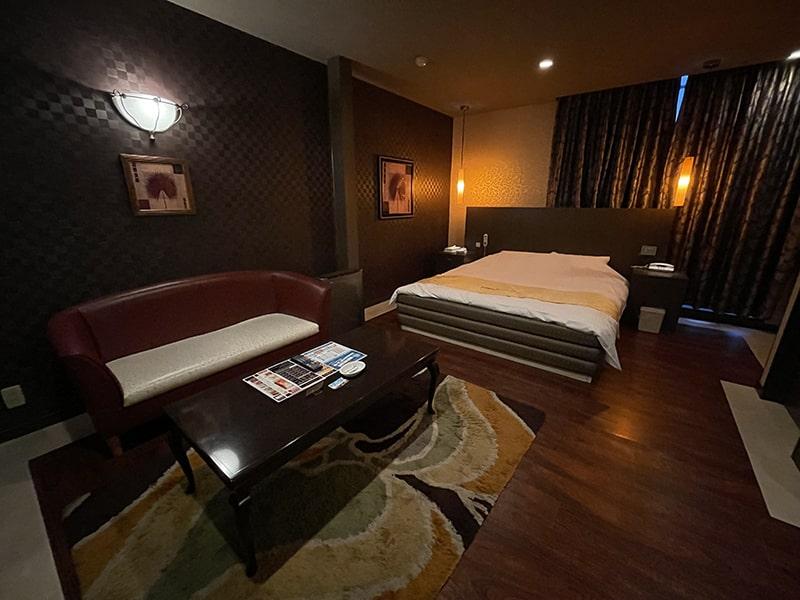 Room:135