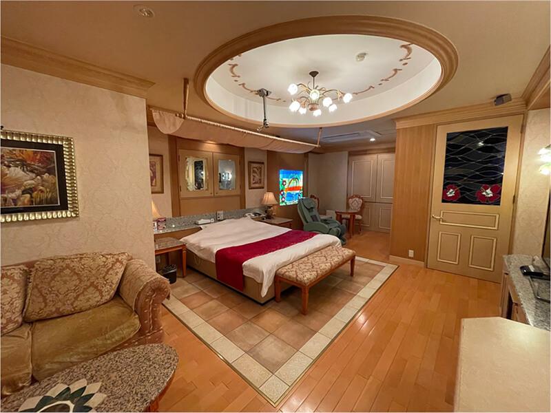 Room:216