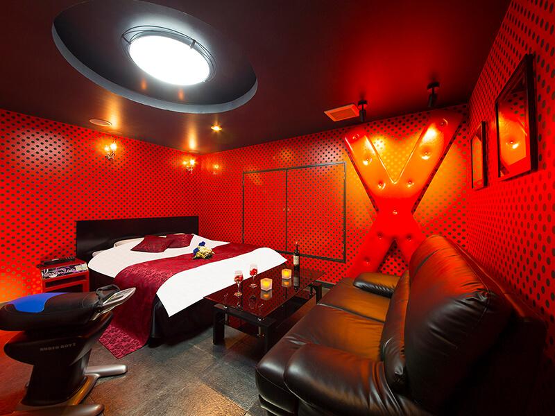 Room:104