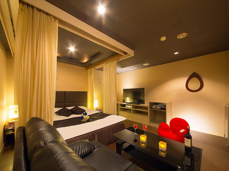 Room:107
