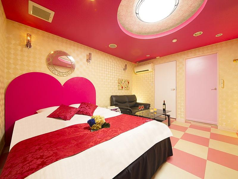Room:114