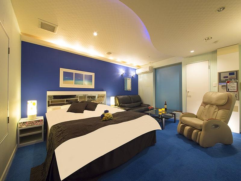 Room:116