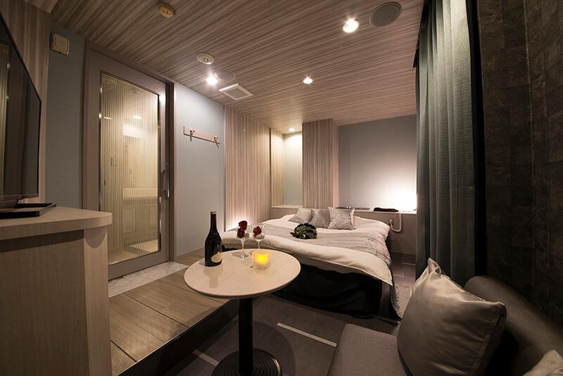 Room:502