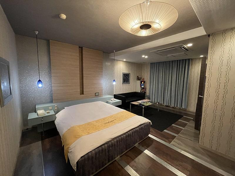 Room:136