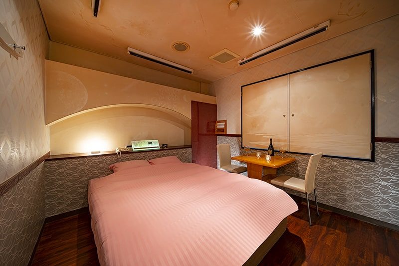 Room:223